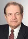 Ray Orbach