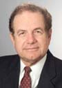 Raymond L. Orbach