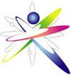 RSIS Logo