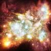 Starbirth cluster
