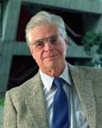 Former Director Robert Wilson