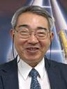 Shin-ichi