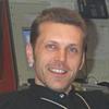 Christoph Paus