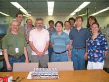 SDSS Group