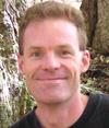 Hal Evans