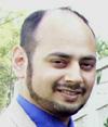 Ashutosh Kotwal