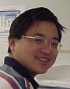 Mincheng Gao