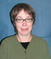 Sarah Eno