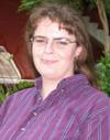 Angela Bellevan