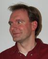 Arnd Meyer