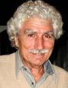 Dino Goulianos