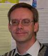 Martin Grunewald