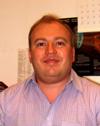 Greg Landsberg