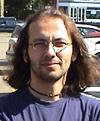 Ralf Bernhard