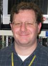 Rob Harr