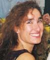 Simona Rolli