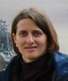 Ulla Blumenschein